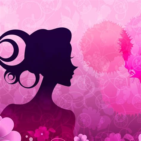 Cool Wallpapers For Girls Hd