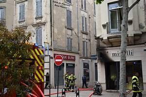 Seat Salon De Provence : bravo et merci aux pompiers de salon de provence ~ Gottalentnigeria.com Avis de Voitures