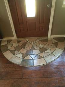 best 25 tile entryway ideas on pinterest entryway