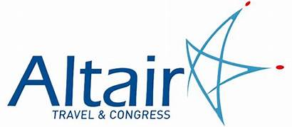 Altair Travel Agency Manager George Development Gr