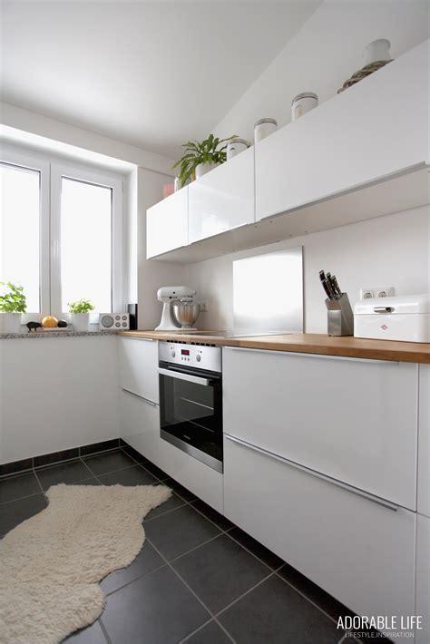 Ikea Küchenplanung by Ikea K 252 Chenplaner Raffiniert Schrank F R Dachschr Ge G