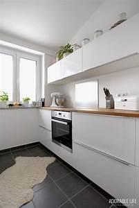 Ikea Küchen Planen : ikea k chenplaner raffiniert schrank f r dachschr ge g nstig archives sanpas home decor 14 ~ Yasmunasinghe.com Haus und Dekorationen