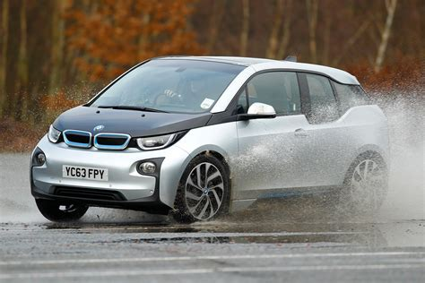 New Affordable Electric Cars by Bmw I3 Is This The World S Most Desirable Affordable
