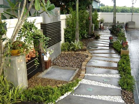 landscaping ideas for backyard on a budget garden ideas on a budget captivating inexpensive front yard landscaping images design