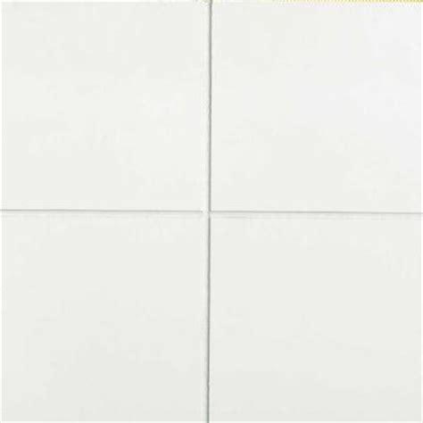 Frp Ceiling Panels Marlite by Marlite Symmetrix 4 Ft X 8 Ft White 090 In White Score