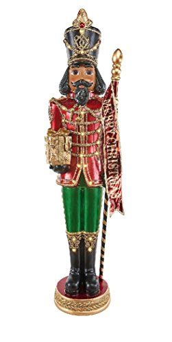 6 grand nutcracker large outdoor nutcracker decoration size nutcracker