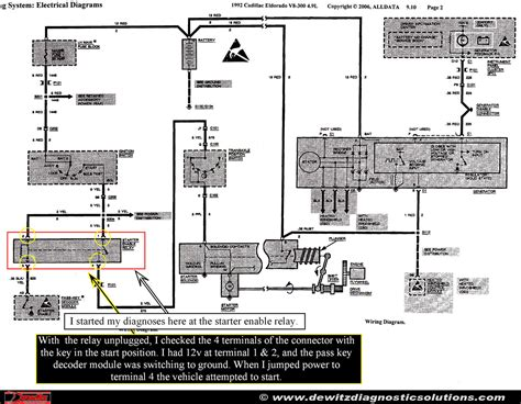 1990 ford f150 wiring diagram 29 wiring diagram images