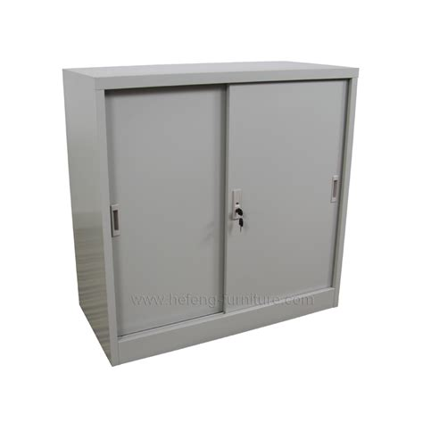 Small Metal File Cabinet Luoyang Hefeng Furniture