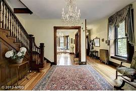 Stylish Victorian Home Interiors Gothic And Victorian Interior Design Old World Victorian Interior