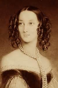 michael constantine spouse grand duchess xenia alexandrovna of russia