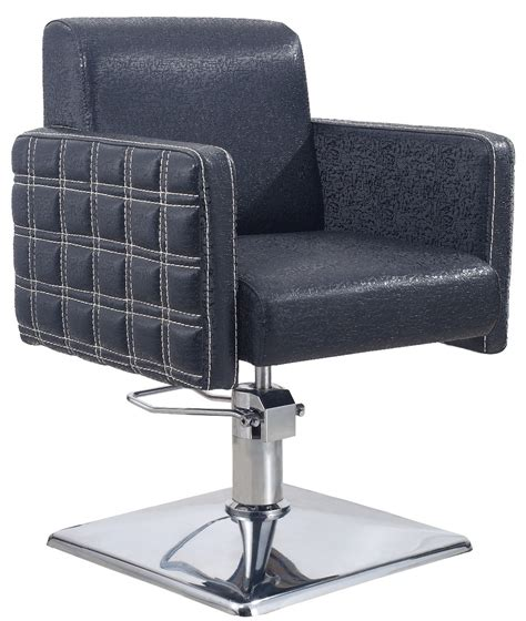 new design used salon furniture hydraulic styling