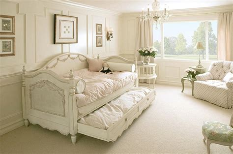 shabby chic bedroom furniture sets shabby chic bedroom a beautiful and timeless design karenpressley com
