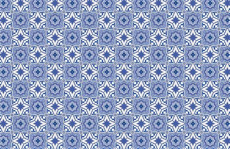 bathroom tile designs blue and white portuguese tiled wallpaper murals wallpaper