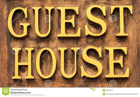 Guest House Sign Royalty Free Stock Photography  Image. Preeclampsia Signs Of Stroke. Guidance Signs. 19th November Signs Of Stroke. Facial Weakness Signs Of Stroke. Say Signs. Engine Signs. Tell Tale Signs. Sagittarius Horoscope Signs