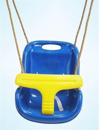 Swing Toddler Infant Seat Secure Months Snug