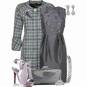 25 Wedding Guest Outfits for Winter 2016/17 On Polyvore
