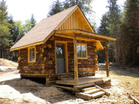 small cabins for in rustic log cabins for mountain cabin cedar log cabin