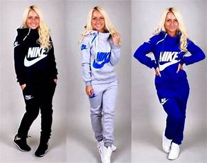 Nike Tracksuit Pants Womens With Elegant Creativity In Canada u2013 playzoa.com