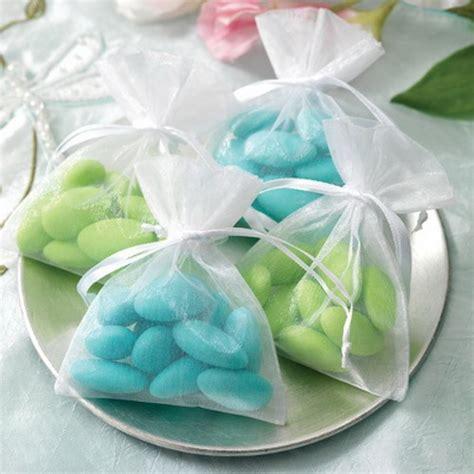 shades  green wedding color ideas  wedding invitations