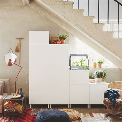 bedroom ideas for ikea platsa storage system the most versatile way to get