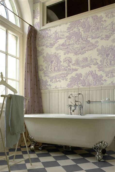 designer bathroom wallpaper designer bathroom wallpaper uk 2017 grasscloth wallpaper