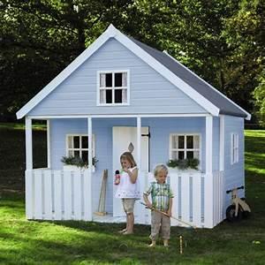 Cabane Enfant Plastique : cabane jardin plastique 2 la cabane de jardin pour enfant est une id233e superbe pour digpres ~ Preciouscoupons.com Idées de Décoration