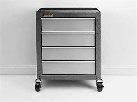 Metal Garage Storage Cabinets Sears by Steel Garage Cabinet Sears