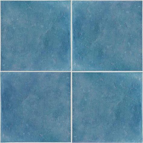 ceramic tile for bathroom floor blue porcelain tile feel the home