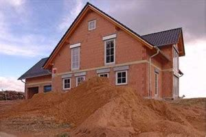 Keller Ja Oder Nein by Was Kostet Ein Hausbau Bauunternehmen24