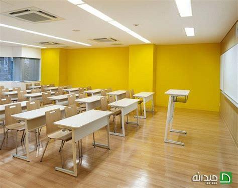 interior decorating classes نگاهی تازه به طراحی داخلی مدارس چیدانه