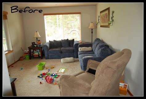 Furniture Arrangement Living Room Long And Narrow 2017