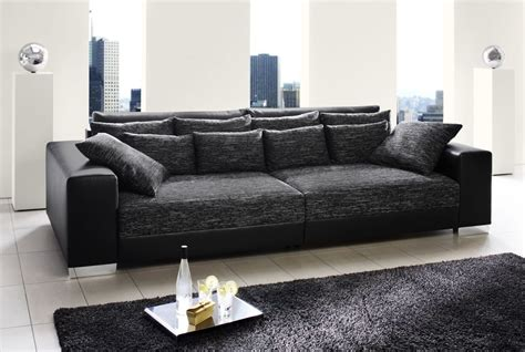 large loveseat oversized sofa sofas oversized that are ready for hours of