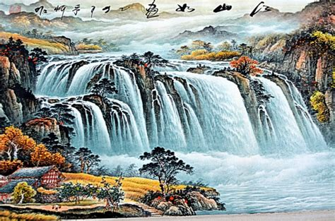 chinese painting  stock photo public domain pictures