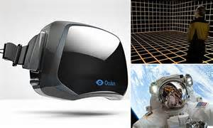 Could virtual reality prevent depression in ASTRONAUTS ...