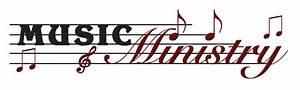Providence Baptist Church | Music Ministry