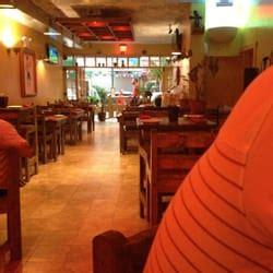 automax ny 11418 ls crazy willy s bars richmond hill ny yelp