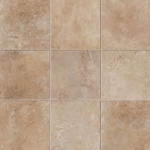 zurns floor covering