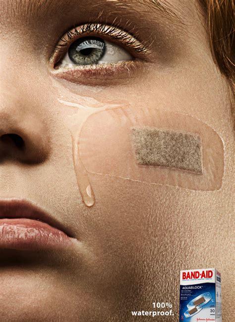 Top 30+ Creative & Brilliant Advertisement Design To
