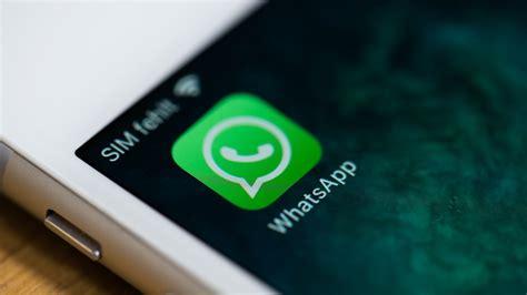 whatsapp bilder verschicken anleitung und tipps fuer