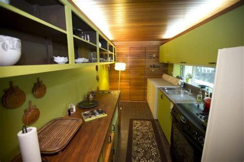 cuisine en longeur cuisine en longueur cuisine comment amnager une cuisine