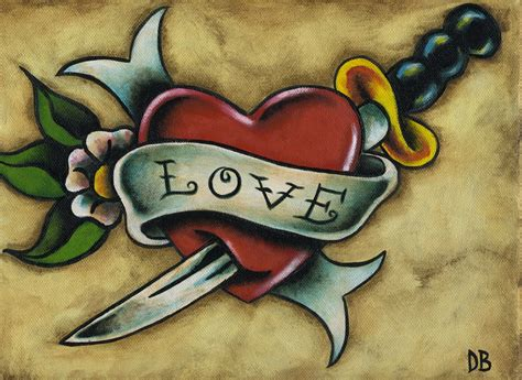 love tattoo hd wallpapers backgrounds wallpaper abyss