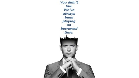foto de Suits Quotes Wallpaper 4k 1920x1080 Movie Film Cinema