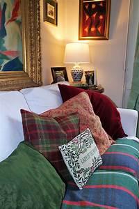 In Welchem Zimmer Rauchmelder : hereinspaziert zu besuch bei kate in warburg lady blog ~ Bigdaddyawards.com Haus und Dekorationen