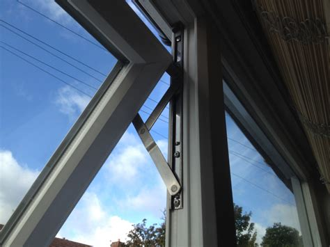 window hinges supplier  installer  south west london