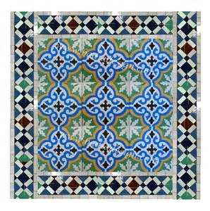 pictures of kitchen tiles ideas moroccan mosaic tiles moroccan furniture los angeles