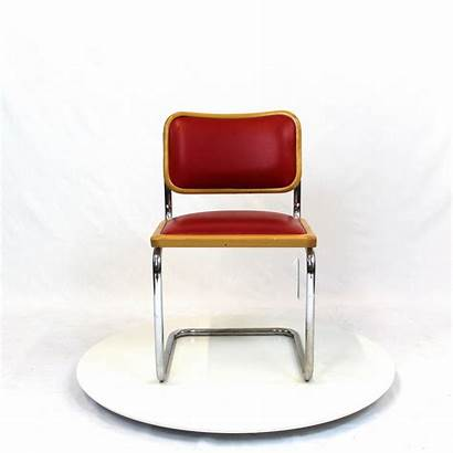Chair Marcel Breuer Furniture Chairs Basix Leather
