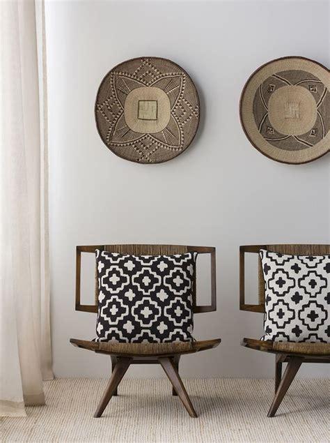 Interior Decorating Blogs South Africa by Ideas De Inspiraci 243 N Africana Para Decorar Toda Tu Casa
