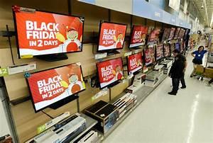 Black Friday Online Shops : black friday shopping takes hold in canada toronto star ~ Watch28wear.com Haus und Dekorationen