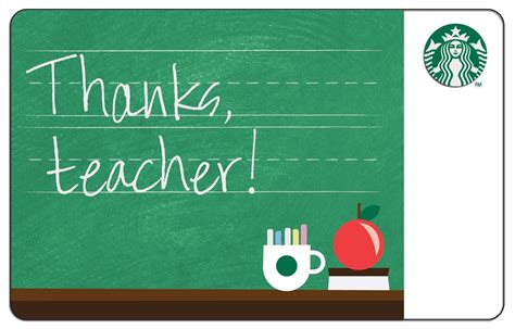 personable teacher appreciation cards cricut card admin appreciation cardmusic  appreciation