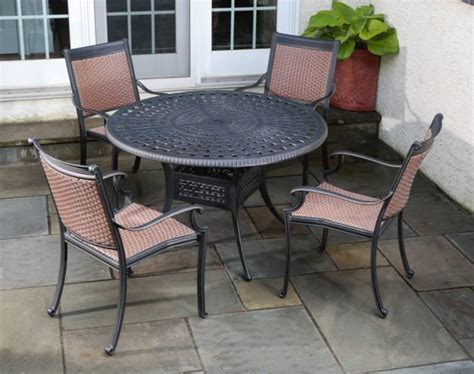 Post Taged With Aluminum Patio Furniture Sets Amazon. Buy Patio Furniture Covers. Ranch House Patio Ideas. Building A Large Patio. Patio Paving Companies Near Me. Patio Furniture For Toddlers. Brick Paver Patterns For Patios. Outdoor Patio Furniture Australia. Home Goods Patio Furniture